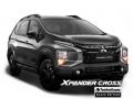 Xpander Cross RF Black Edition AT